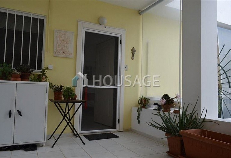 2 bed flat for sale in Saronida, Athens, Greece, 64 m² - photo 9