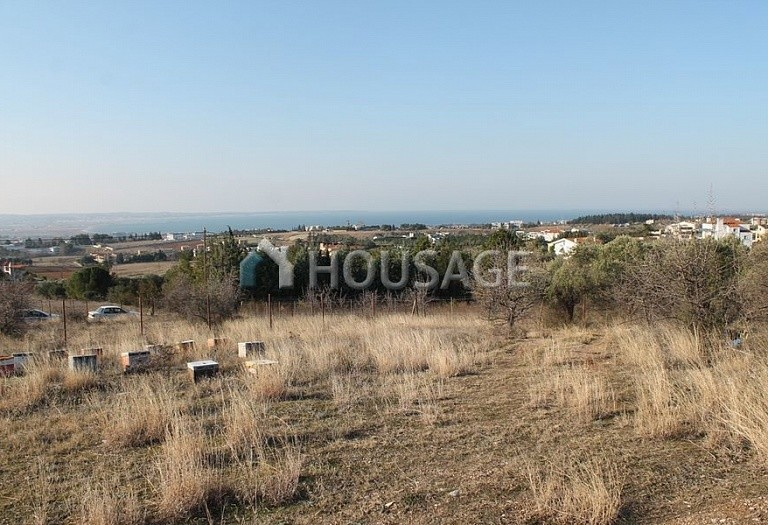 Land for sale in Panorama, Kerkira, Greece, 1350 m² - photo 3
