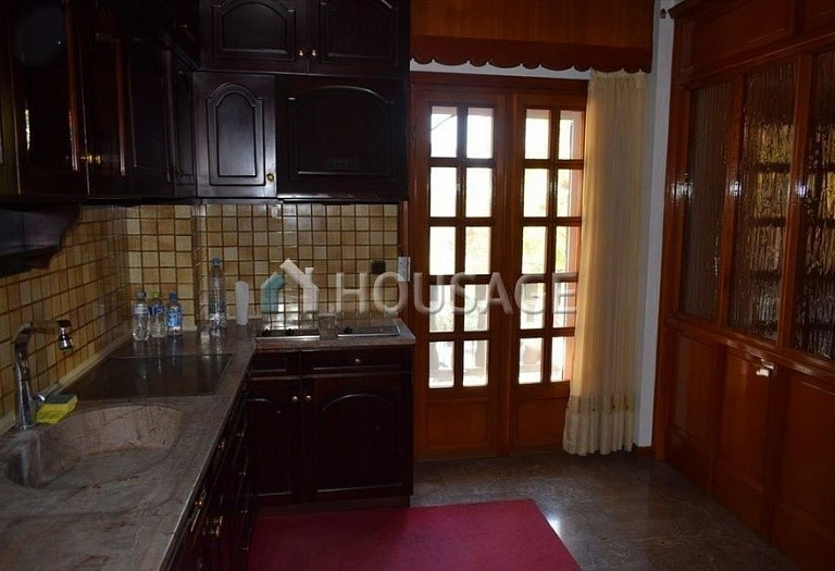 3 bed a house for sale in Kalamaria, Salonika, Greece, 296 m² - photo 19