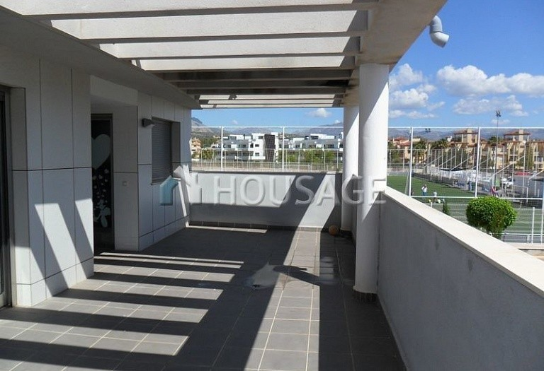 2 bed apartment for sale in Albir, Spain, 100 m² - photo 2