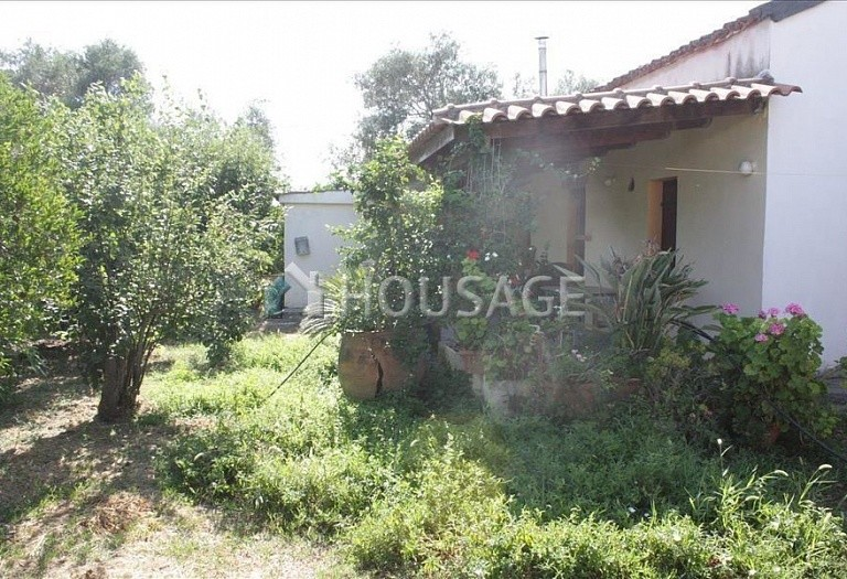 3 bed a house for sale in Chania, Greece, 100 m² - photo 18