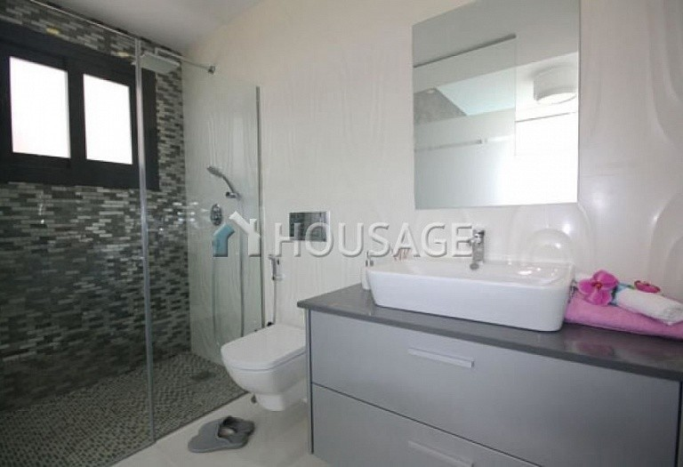 3 bed a house for sale in Torrevieja, Spain, 98 m² - photo 8