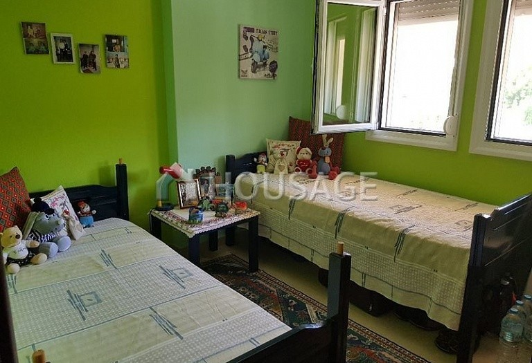 2 bed flat for sale in Kalandra, Kassandra, Greece, 50 m² - photo 10