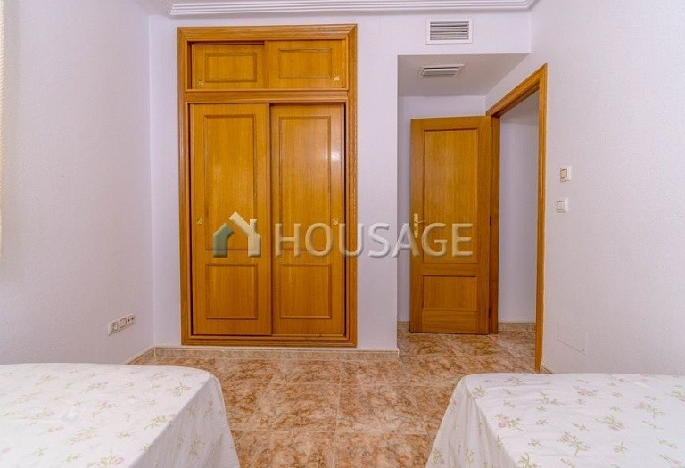 2 bed townhouse for sale in Orihuela, Spain, 81 m² - photo 11