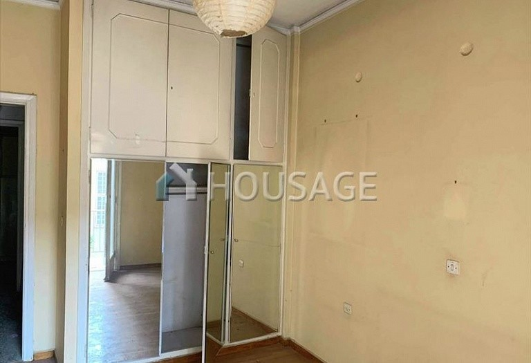 2 bed flat for sale in Elliniko, Athens, Greece, 63 m² - photo 2