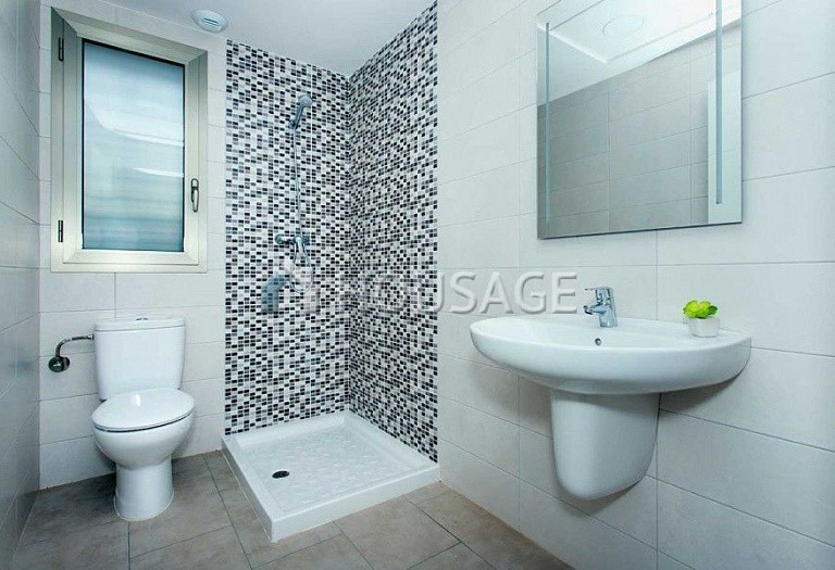 2 bed a house for sale in Torrevieja, Spain, 68 m² - photo 7