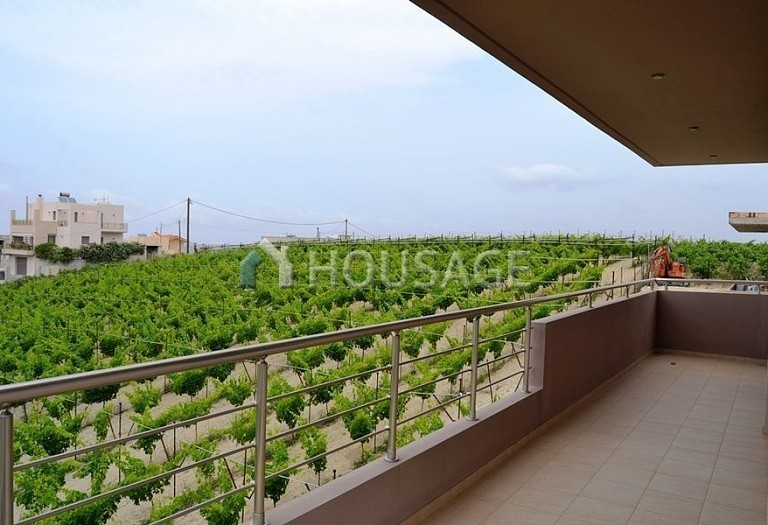 3 bed a house for sale in Heraklion, Heraklion, Greece, 144 m² - photo 14
