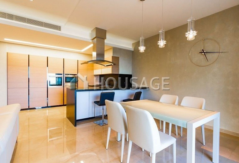 2 bed apartment for sale in Potamos Germasogeias, Limassol, Cyprus, 121 m² - photo 6