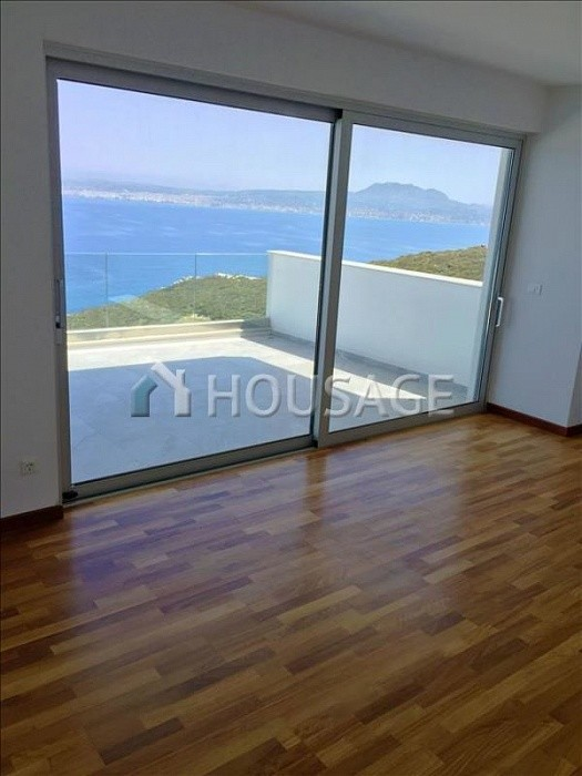 Commercial property for sale in Spalathronisia, Sithonia, Greece, 420 m² - photo 5