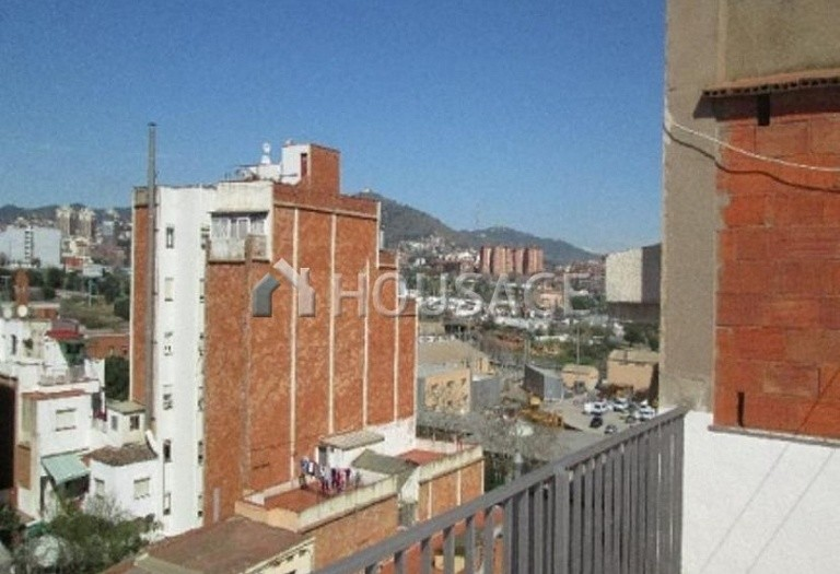 4 bed flat for sale in Hospitalet, Spain, 97 m² - photo 20