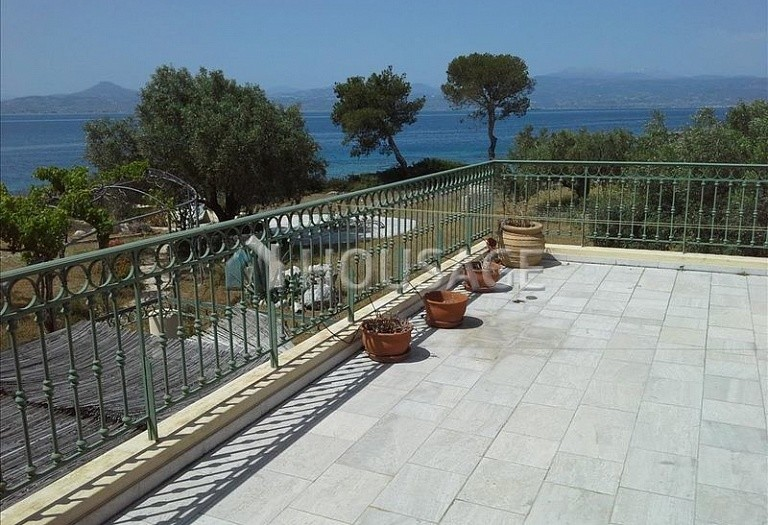 6 bed villa for sale in Perachora, Corinthia, Greece, 300 m² - photo 3
