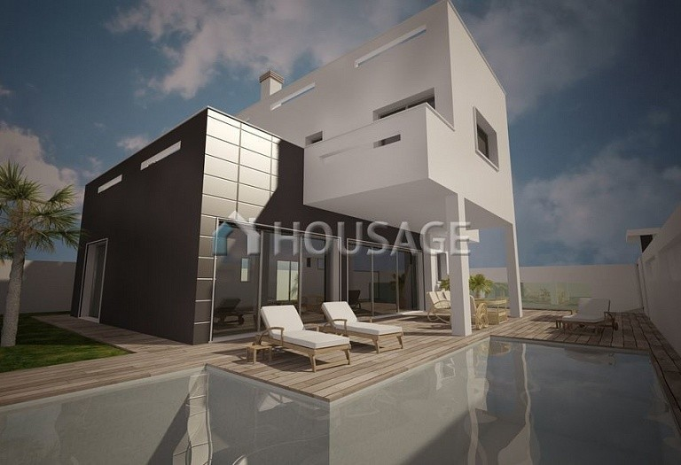3 bed villa for sale in Orihuela Costa, Spain, 536 m² - photo 5