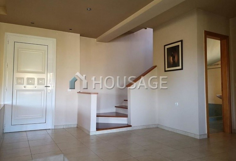3 bed a house for sale in Paliouri, Kassandra, Greece, 210 m² - photo 8