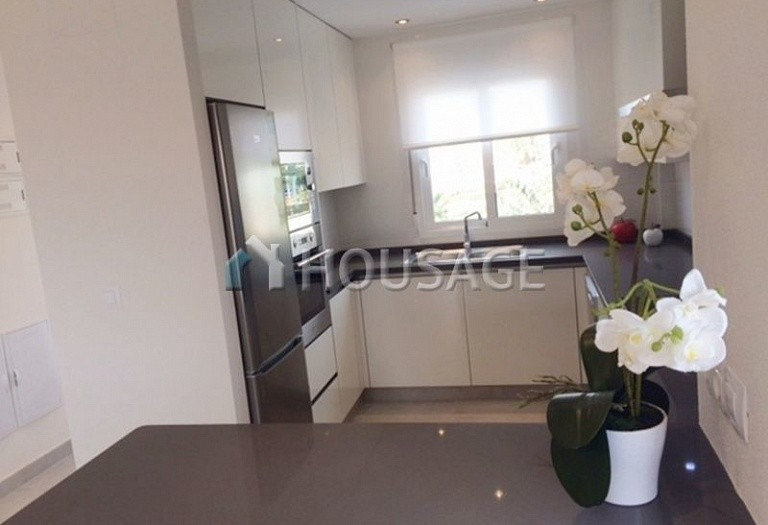 3 bed apartment for sale in Orihuela, Spain, 108 m² - photo 9