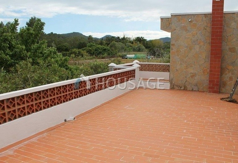 4 bed a house for sale in San Antonio, Sant Antoni de Portmany, Spain, 170 m² - photo 8