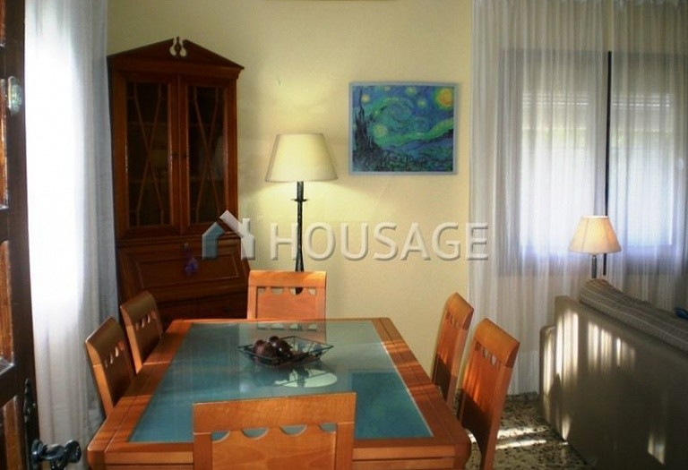 2 bed a house for sale in El-Campello, Spain, 132 m² - photo 11