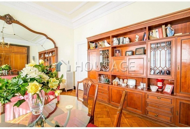 10 bed flat for sale in Barcelona, Spain, 425 m² - photo 26