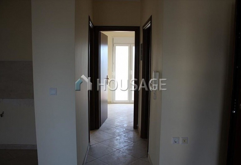 2 bed flat for sale in Neoi Epivates, Salonika, Greece, 62 m² - photo 13