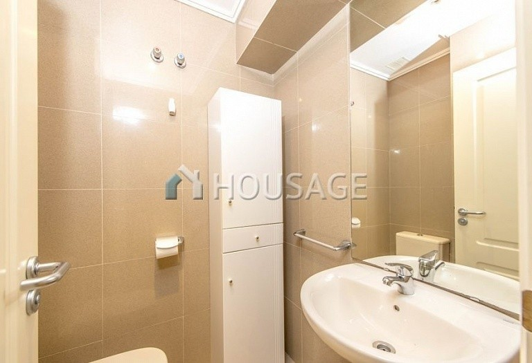 6 bed townhouse for sale in Orihuela, Spain, 208 m² - photo 20
