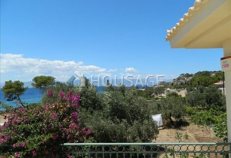6 bed villa for sale in Perachora, Corinthia, Greece, 300 m² - photo 1
