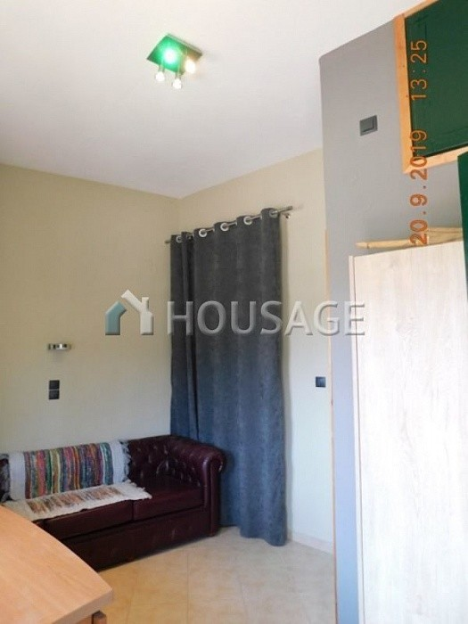 2 bed a house for sale in Korakas, Crete, Greece, 97.93 m² - photo 37