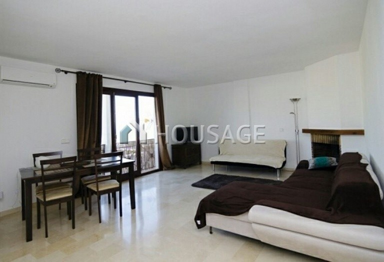 1 bed apartment for sale in Benidorm, Spain, 70 m² - photo 4
