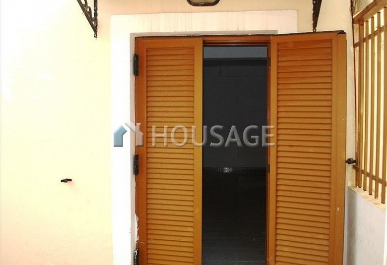2 bed flat for sale in Rethymno, Rethymnon, Greece, 82 m² - photo 14