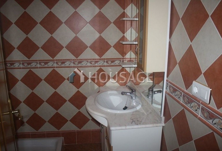 3 bed villa for sale in Torrevieja, Spain, 106 m² - photo 7