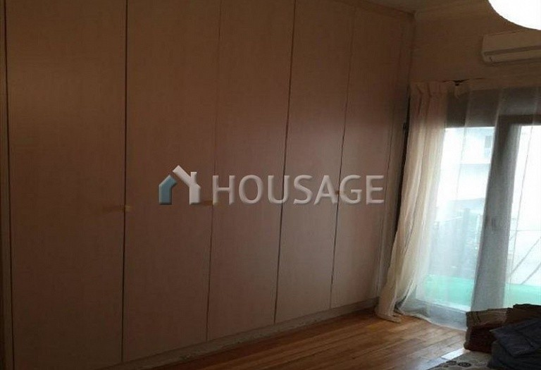 4 bed a house for sale in Elliniko, Athens, Greece, 163 m² - photo 9