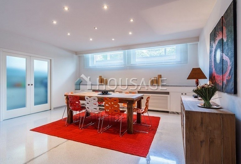 6 bed villa for sale in Forte dei Marmi, Italy, 560 m² - photo 22