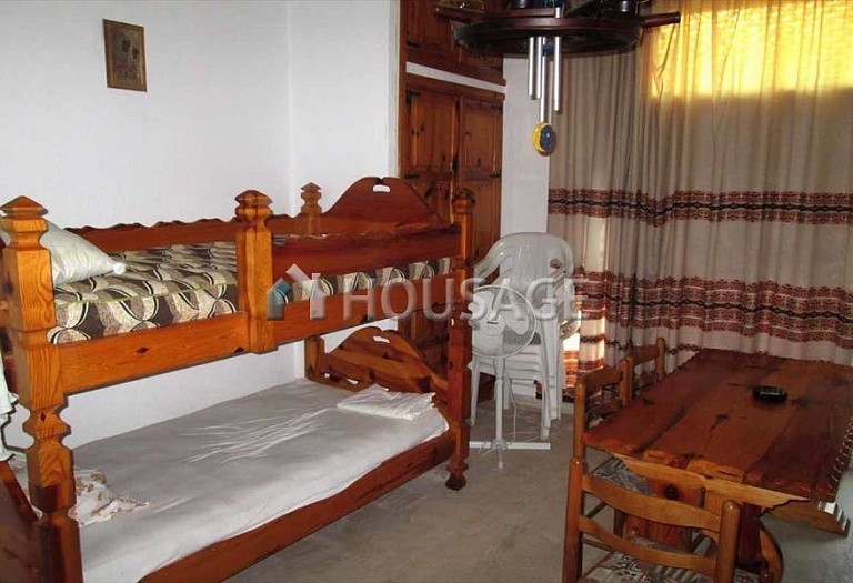 1 bed flat for sale in Agios Nikolaos, Sithonia, Greece, 40 m² - photo 9