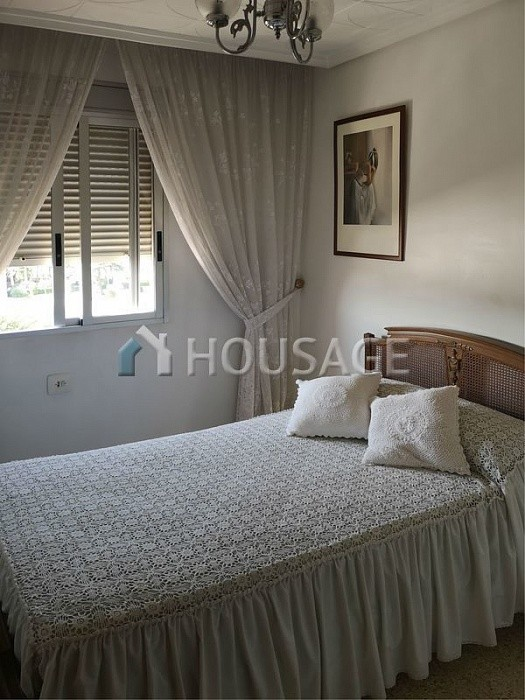 3 bed flat for sale in Valencia, Spain, 94 m² - photo 6