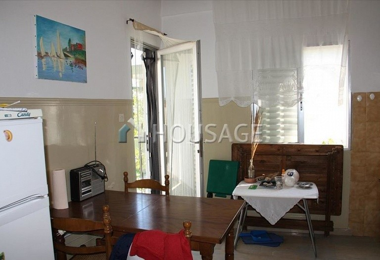2 bed flat for sale in Nea Plagia, Kassandra, Greece, 58 m² - photo 5