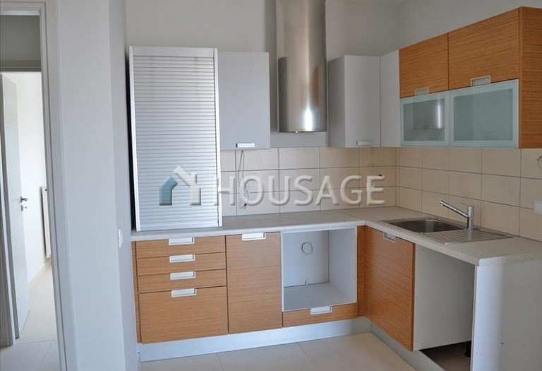 1 bed flat for sale in Nea Filadelfeia, Athens, Greece, 44 m² - photo 9