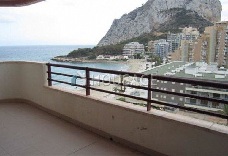 1 bed apartment for sale in Calpe, Calpe, Spain, 50 m² - photo 9