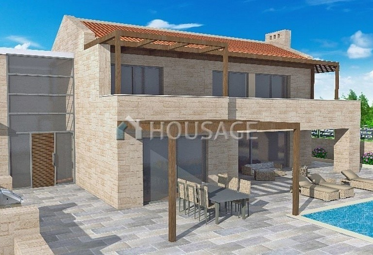 3 bed villa for sale in Vrysses, Chania, Greece, 267 m² - photo 7