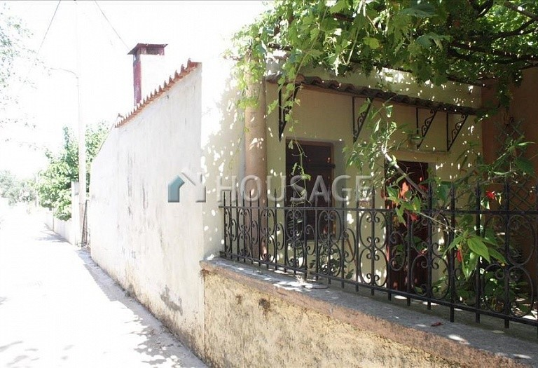 3 bed a house for sale in Chania, Greece, 100 m² - photo 2