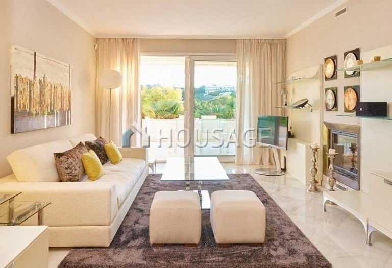 Apartment for sale in Nueva Andalucia, Marbella, Spain, 147 m² - photo 3