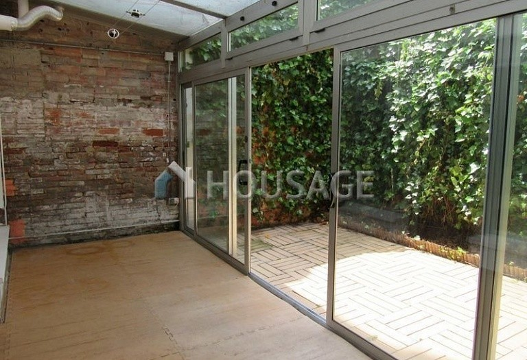 2 bed flat for sale in Barcelona, Spain, 144 m² - photo 5