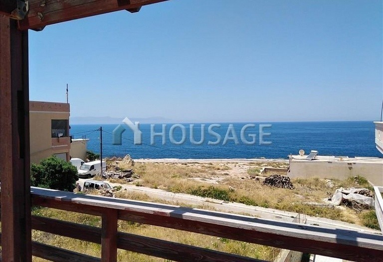 A house for sale in Chania, Chania, Greece, 75 m² - photo 15