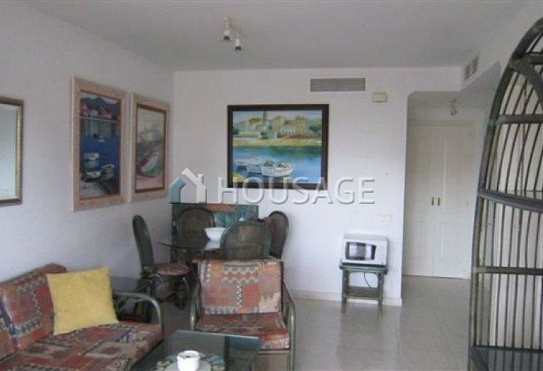 1 bed apartment for sale in Calpe, Calpe, Spain, 50 m² - photo 2