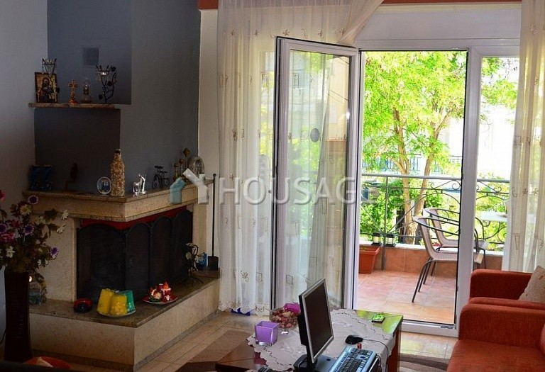 2 bed flat for sale in Pefkochori, Kassandra, Greece, 65 m² - photo 11