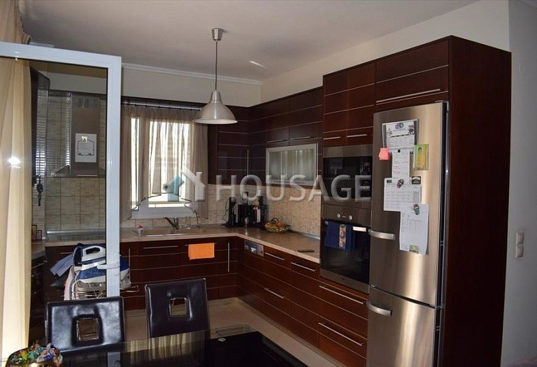 2 bed flat for sale in Evosmos, Salonika, Greece, 84 m² - photo 8