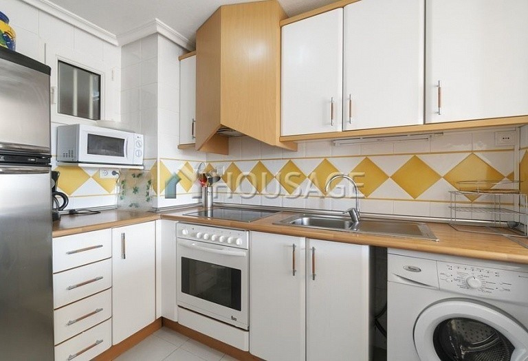 2 bed apartment for sale in Orihuela, Spain, 54 m² - photo 7