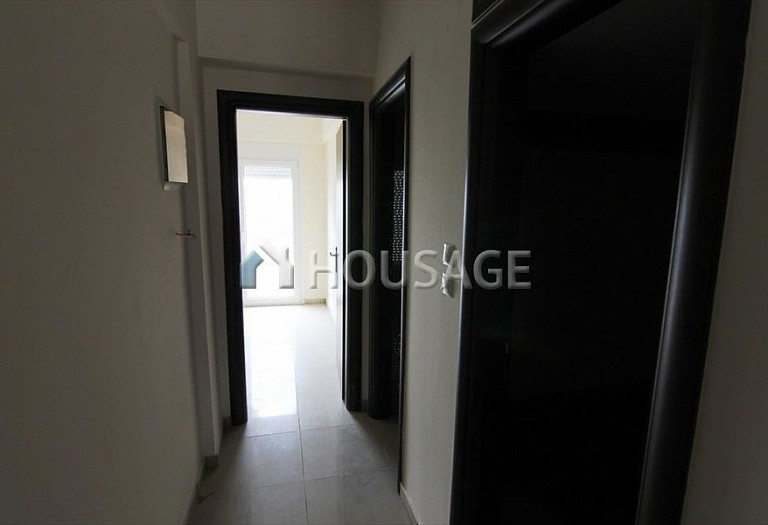 2 bed flat for sale in Diavata, Salonika, Greece, 85 m² - photo 10