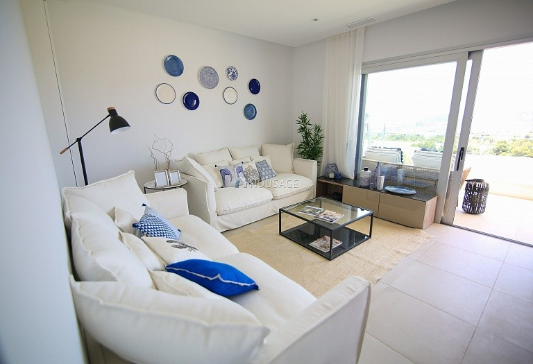 2 bed flat for sale in Finestrat, Spain, 76 m² - photo 16