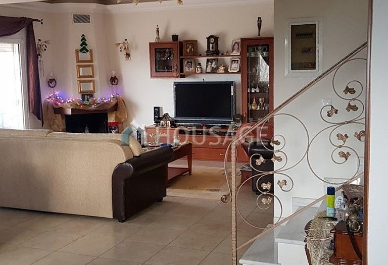 3 bed a house for sale in Siteia, Lasithi, Greece, 120 m² - photo 3