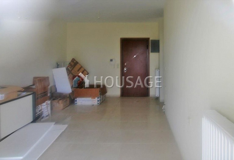 1 bed flat for sale in Ierapetra, Lasithi, Greece, 50 m² - photo 4
