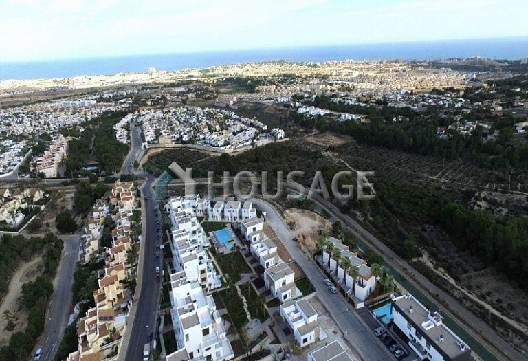 3 bed villa for sale in Orihuela, Spain, 115 m² - photo 6