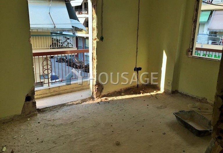 2 bed flat for sale in Thessaloniki, Salonika, Greece, 65 m² - photo 4